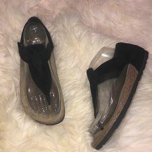 Tatami Birkenstock sandals 👡
